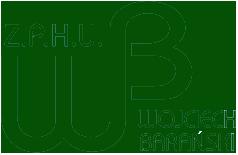 ZPHU – Producent opakowań z tworzyw sztucznych – Producent zaślepek do odwodnień
